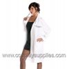 Lab Coat - Dr. Ophelia Cummings, Sex Therapist